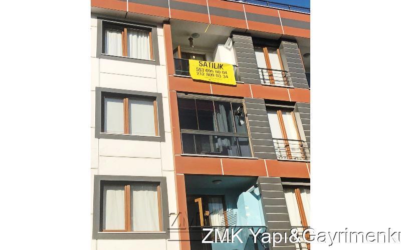 YAKUPLUDA BULUNMAZ FIRSAT KISA SÜRELİĞİNE 5+2 760.000!!!!
