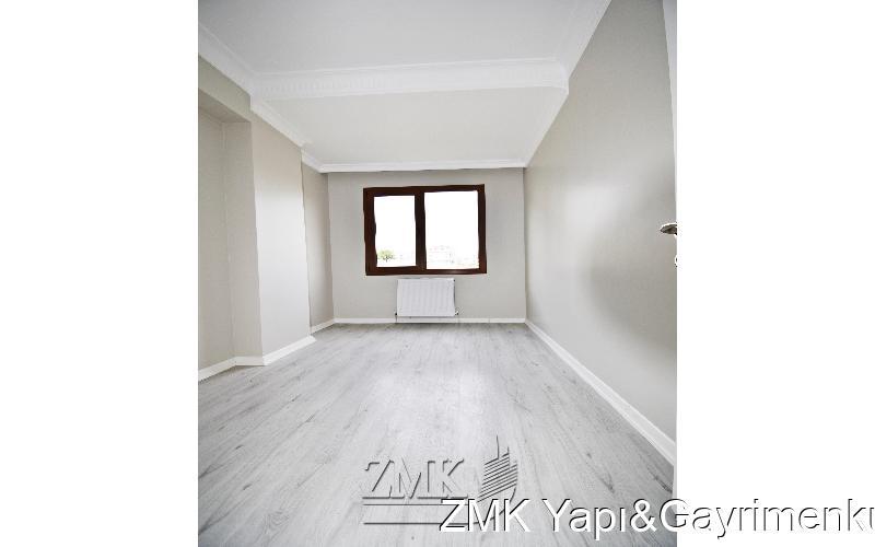 BEYLİKDÜZÜ KAVAKLIDA ÇİFT BALKONLU 3+1 DAİRE!!!!!