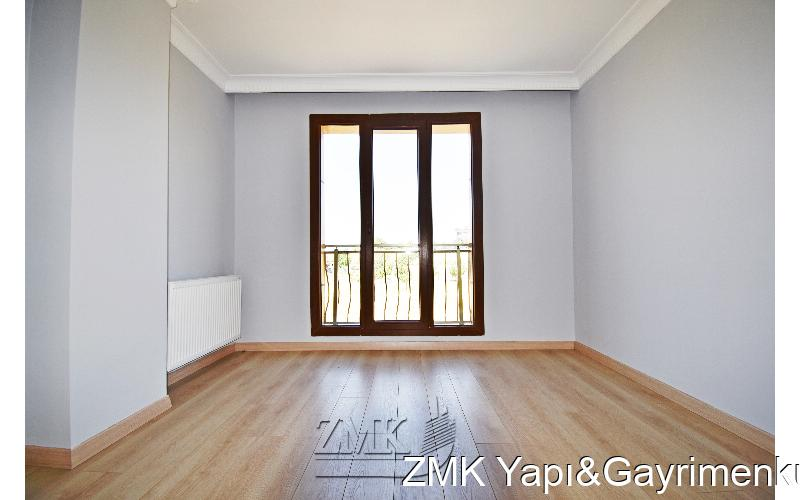 KAVAKLIDA DENİZ MANZARALI 5+2 DUBLEKS DAİRE!!!