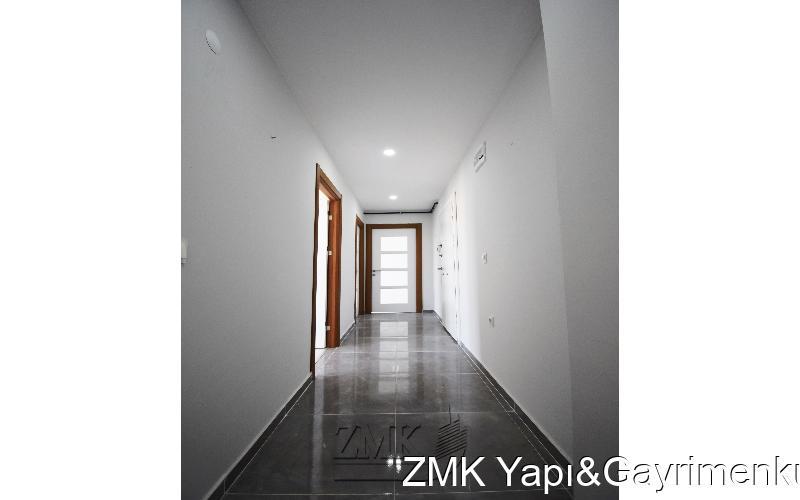ADNAN KAHVECİDE BU HAFTAYA ÖZEL 3+1 DUBLEKS DAİRE FIRSATI!!!!